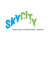 skycity location map element